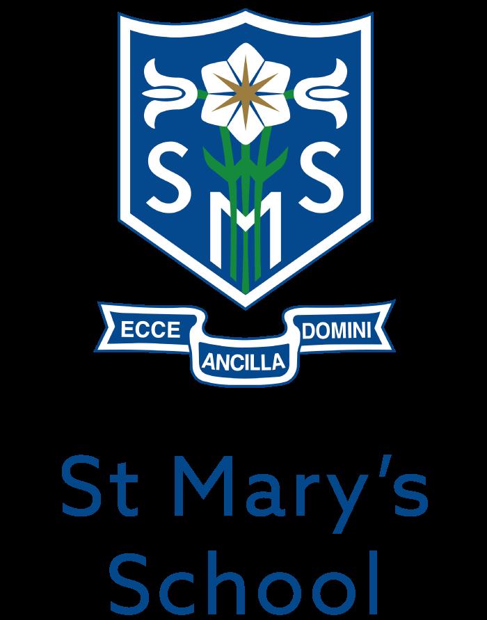 St Mary's School