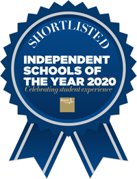 independent-schools-of-the-year-2020